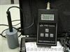 数字式直流高斯计/磁场测量仪 电磁场强测试仪 场强检测仪