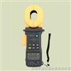 香港华谊MS2301接地电阻测试仪