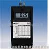 HD-9410建材湿度测量仪  HA