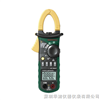 MS2208谐波功率表|功率计