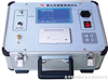 HD-RX35-YBL氧化锌避雷器带电测试仪 HA