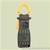 MS2203三相谐波功率表