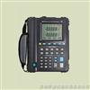 MS7212多功能过程校准仪