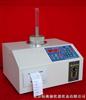HA3-HYL100粉体密度测试仪/粉体密检测仪