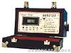 HD1CTD220精密數字氣壓計(帶煤安證)