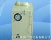 HA-QL-150氫氣發生器/SPE純水氫氣發生器