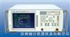 AV3619 AV3619A AV3619B 矢量网络分析仪