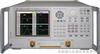 AV3629A矢量网络分析仪