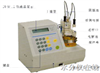 CA-21简易微量水分分析仪