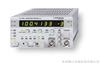 HM8021-41.6GHz频率计