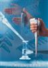 Brand Transfertte®单通道数字可调移液器