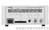 CG-971NTSC/PAL彩条信号发生器