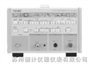 CG-961单象管/NTSC彩条信号发生器