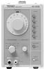 AG-253E/204E/203E音频信号发生器