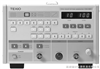 CG-935 NCG-935 PCG-951彩条信号发生器