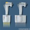 Brand Transfertte® - 8/12道数字可调移液器
