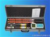 WHX-II數字無線核相器_數字無線核相儀