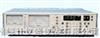 MAK-6581 音频分析仪
