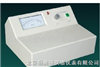 HADGDS-3A指针式浑浊度仪/光电式浑浊度仪