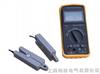 SMG2000B,SMG2000E數字式雙鉗相位伏安表