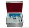 ZIJJ-II絕緣油介電強度全自動測試儀