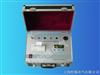 ZGY-10A直流電阻測試裝置