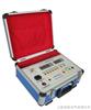 ZZ-1A變壓器直流電阻速測儀