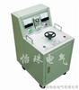 SLQ-82(2000A 3000A 4000A )大電流發生器裝置