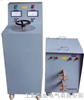 SLQ-82(5000A 6000A 8000A)直流電流發生器
