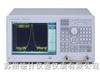 E5062A射频网络分析仪