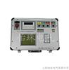 GKC-F 高壓開關機械動特性測試儀