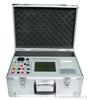 GKC-II斷路器機械特性測試儀