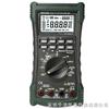 华谊MS5208绝缘电阻表