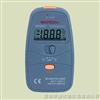 华谊MS6501温度计
