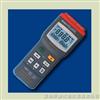 华谊MS6506温度计