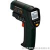 华谊MS6550B红外测温仪