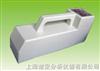 ZF-5ZF-5三用紫外分析仪/ZF-1/ZF_6手提式三用紫外分析仪