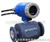 HA-HU2118-DF防腐型管道濃度測量儀