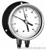 DD系列REOTEMP---DD系列双向压力表选型