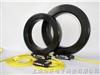 如庆科技供应PL10S磁化线圈PL-10S