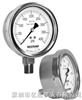 PR系列-工业全焊接不锈钢表