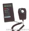 HA18-TES-1330数位式照度计 照度计