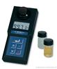 Turb 355IR/T便携式浊度仪/浊度测定仪/德国WTW