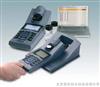 PhotoFlex Turb便攜式濁度儀/濁度測定儀/德國WTW