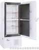 MDF-U5386S超低溫冰箱/超低溫保存箱/SANYO