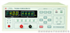 TH2893同惠TH│TH2893型阻抗测试仪