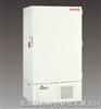 MDF-382E(N)超低溫冰箱/超低溫保存箱/SANYO