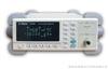 TH2281同惠TH│TH2281超高频数字毫伏/功率表