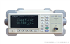 TH2281A同惠TH│TH2281A超高频数字毫伏/功率表