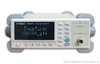 TH2281B同惠TH│TH2281B超高频数字毫伏/功率表